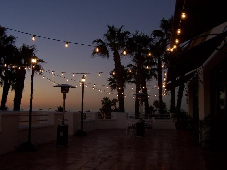 Pacific Terrace 017