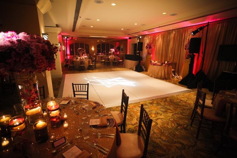 Tides Ballroom 009