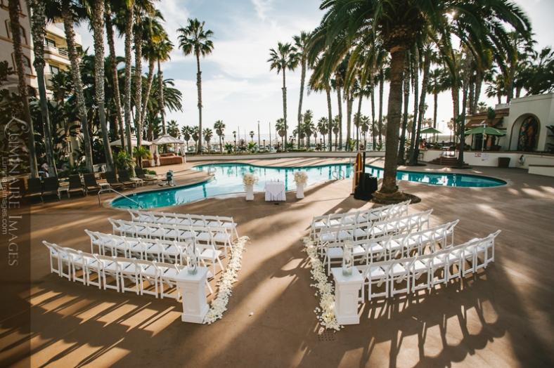 Pool Deck Ceremony 012