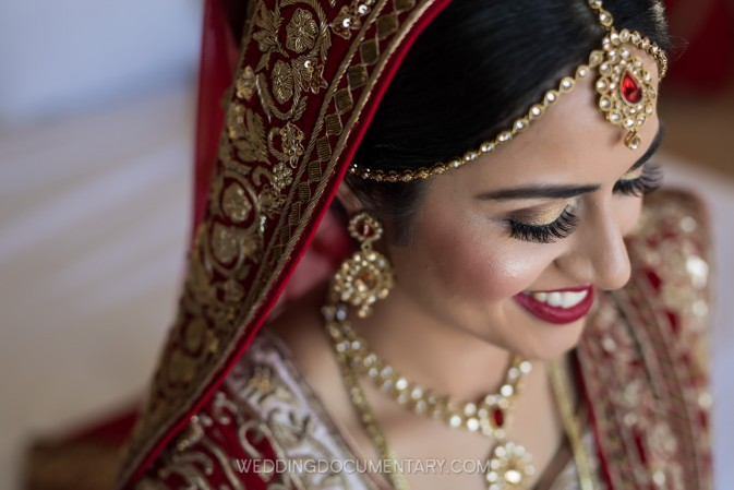 kristi_arjun_wedding-121-x21