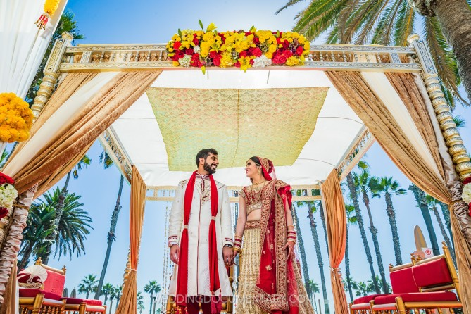 kristi_arjun_wedding-1258-x21
