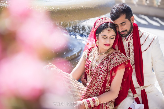 kristi_arjun_wedding-1288-x21