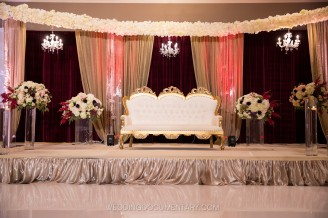 kristi_arjun_wedding-1430-x31