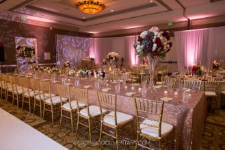 kristi_arjun_wedding-1459-x21