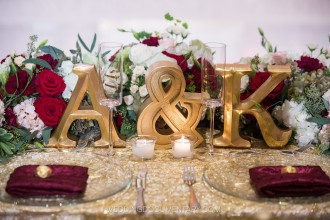 kristi_arjun_wedding-1493-x21