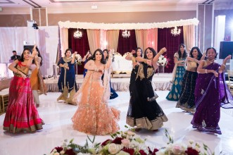kristi_arjun_wedding-1792-x21