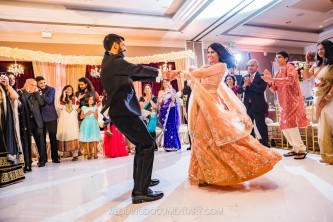 Kristi_Arjun_Wedding-1894-X3[1].jpg