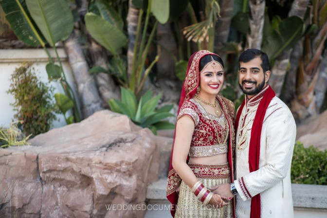 kristi_arjun_wedding-192-x21