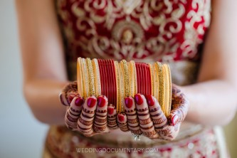 kristi_arjun_wedding-31-x21