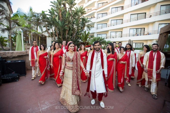 kristi_arjun_wedding-401-x31