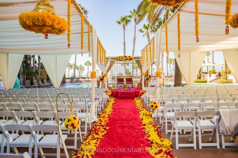kristi_arjun_wedding-404-x21