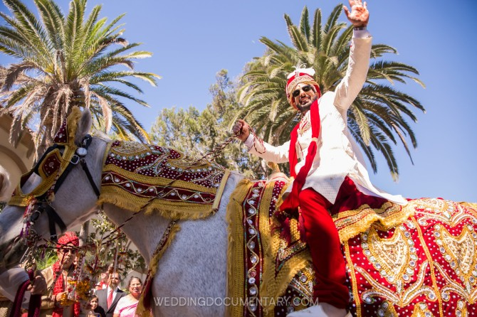 kristi_arjun_wedding-504-x31