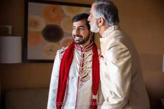kristi_arjun_wedding-58-x21