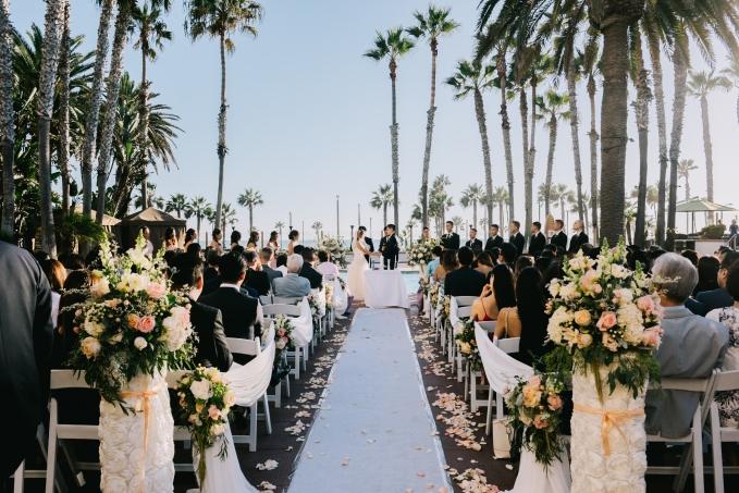 Paul and Stephanie Wedding - Carissa Woo Photography-542