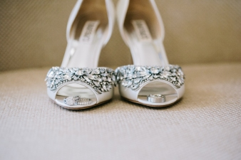 Paul and Stephanie Wedding - Carissa Woo Photography-74